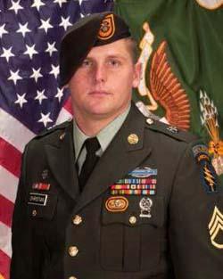 Kia Of Greenville >> Green Beret Foundation | Memorial Wall